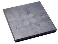 Diversitech 505010 E-Lite Condenser Pad 24 In. X 24 In. X 3