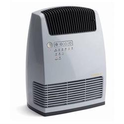 Lasko Electronic Ceramic Heater with Warm Air Motion Technol