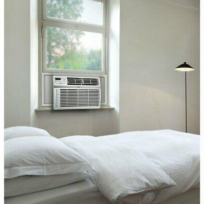 LG Energy Saver 8200 BTU Fan Remote