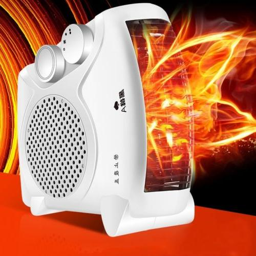 energy saving electric fast heating warm hand