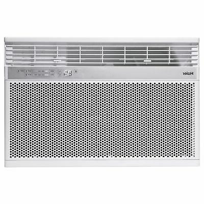 Haier Energy Star 15,000 BTU 11.8 CEER 115 V Air Conditioner