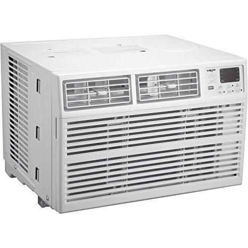 Whirlpool Energy Star Btu Conditioner