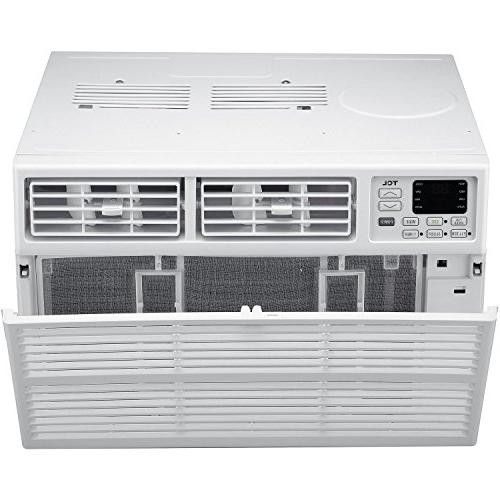 TCL Energy BTU Window-Mounted Conditioner