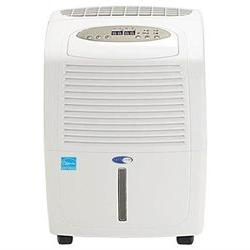 Energy Star 30 Pint Portable Dehumidifier, Dehumidifier, 200