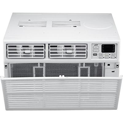 TCL BTU 115V Window-Mounted Conditioner Remote