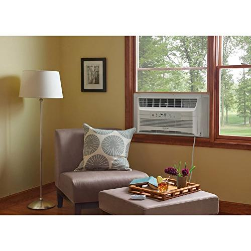 Frigidaire 8,000 BTU Window Air Conditioner White