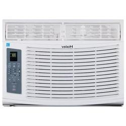 Haier ESA412N Window Air Conditioner - Cooler - 12000 BTU/h