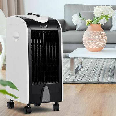 Evaporative Air Conditioner Cooler Knob