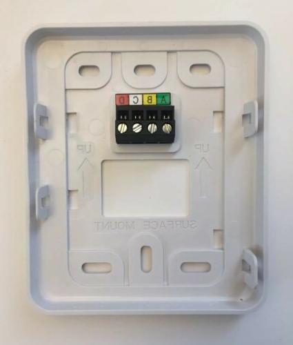 Bryant Smart Sensor for SYSTXBBSMS01-E