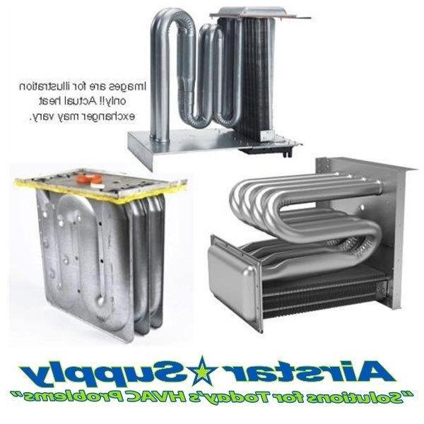 EXC01583 / • OEM / Warranty