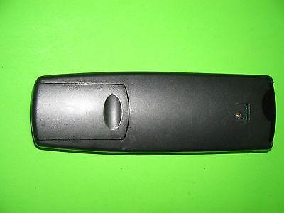 Lasko Fan Conditioner Small Fan Remote FREE SHIP