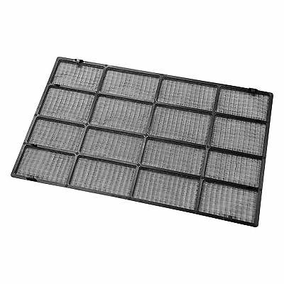 Frigidaire FFPA0822U1 8k Portable Conditioner