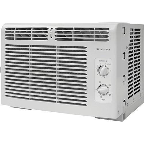 Frigidaire 115V Air Conditioner with
