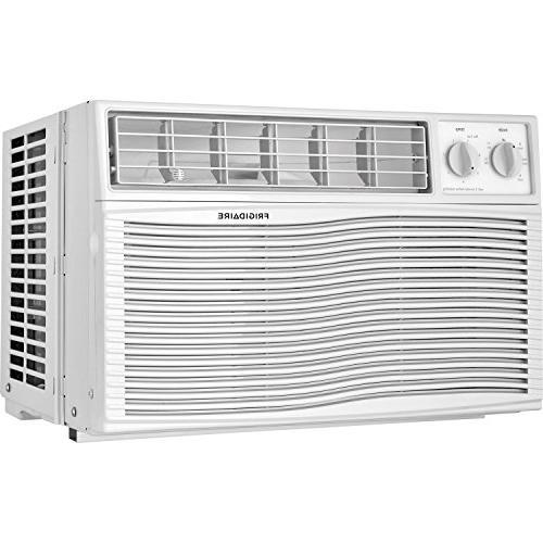 Frigidaire FFRA0611U1, Conditioner