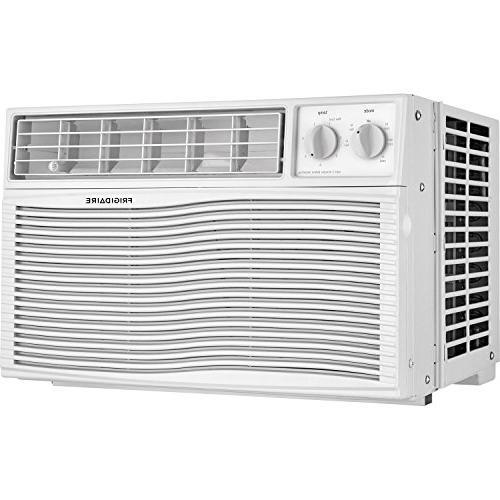 Frigidaire White Conditioner