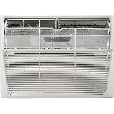 115V Conditioner