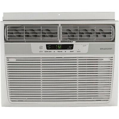 ffra1222r1 12 000 btu 115v window mounted