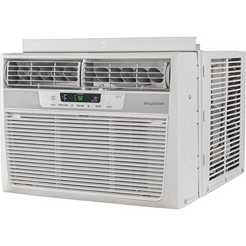 Frigidaire FFRA1222R1 12,000-BTU 115V Window Conditioner