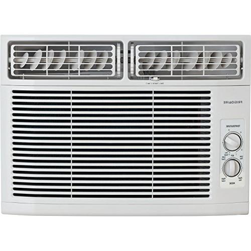 Frigidaire FFRA1222R1 Window Compact Air Conditioner