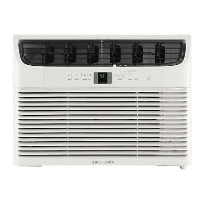 ffra122wae window air conditioner white certified refurbishe
