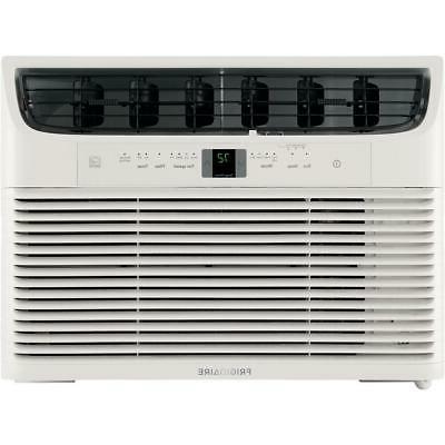 Frigidaire BTU Room Conditioner