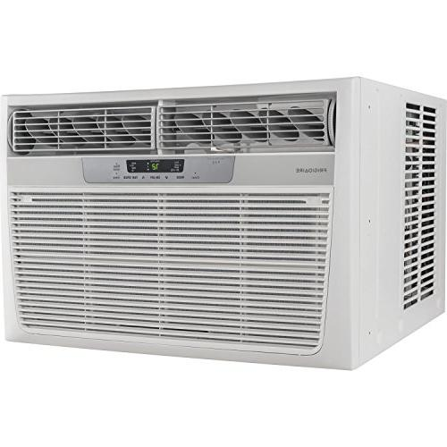 Frigidaire FFRH1822R2 18,500 BTU 230V Slide-Out Chassis Air Conditioner with 16,000 BTU Capability