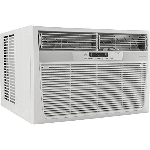 Frigidaire 18,500 230V Slide-Out Air 16,000 BTU Capability