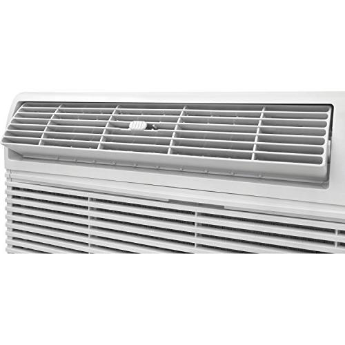 Frigidaire FFTH1222R2 12000 230-volt Air Conditioner with Heat Capability