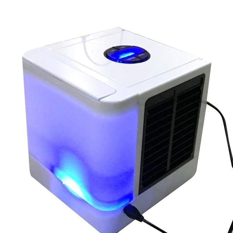 <font><b>Air</b></font> Cooler <font><b>Air</b></font> Personal Cooler Portable Mini <font><b>Air</b></font> cool soothing wind Home