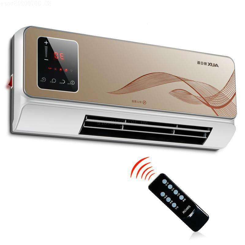<font><b>Heater</b></font> household wall-mounted waterproof <font><b>heater</b></font> S-X-1168A