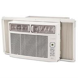 Frigidaire FRA054XT7 Window Air Conditioner - Cooler - 5000