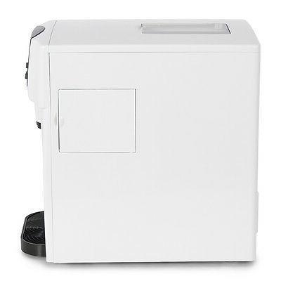 Della© with Ice Machine 2-Size