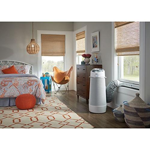 Frigidaire 12,000 Cool Connect Air Conditioner