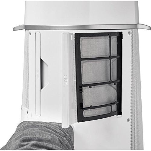 Frigidaire 12,000 Connect Portable Conditioner