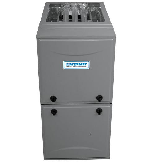 gas furnace 60k btu 95 5 percent