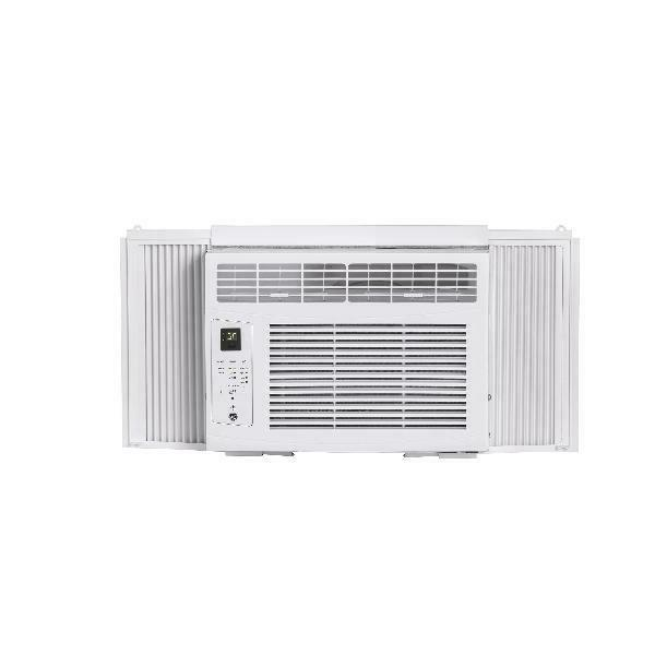 ge 6000 btu 115 volt room air