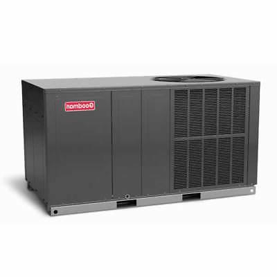 Goodman GPC15H Ton Conditioner - - ...