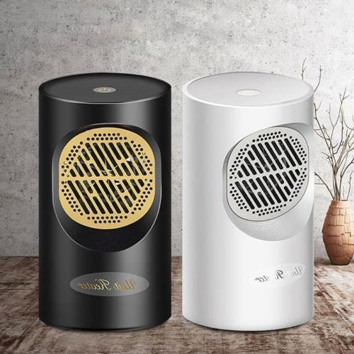 Heating Fan Air Conditioner Energy-saving Machine