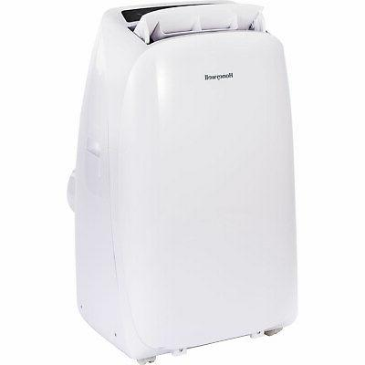 Honeywell Contempo Series Portable Air Conditioner, 14, 000