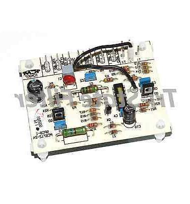 ICP Heil Tempstar Comfort Maker Heat Pump Defrost Control Bo