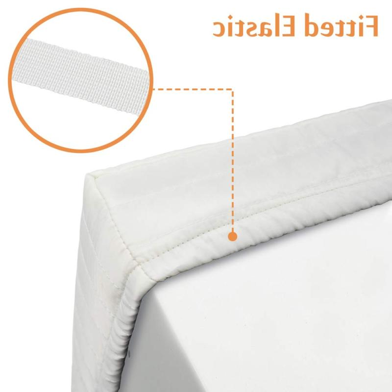 Jeacent Indoor Air Cover Insulation Large