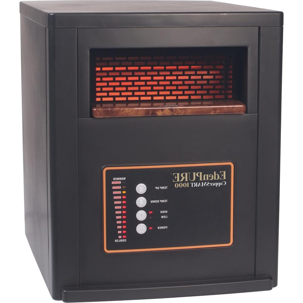 infared portable heater the classic a5893 new