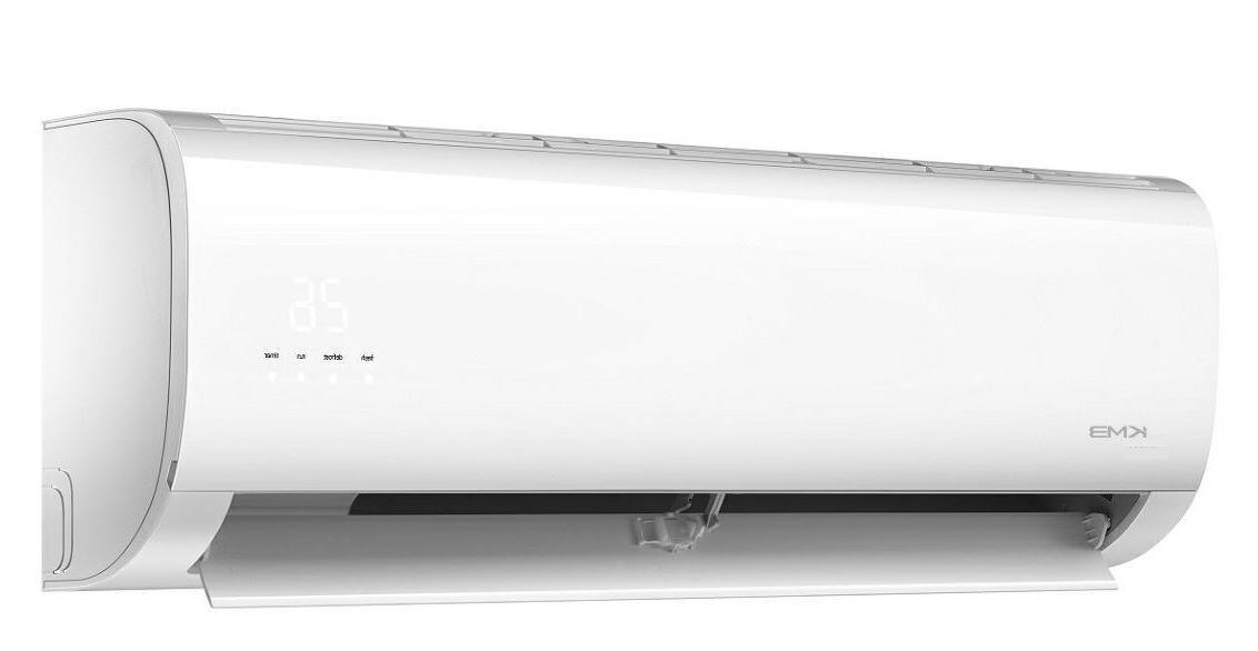 kac 12ch 12000btu ductless mini split air