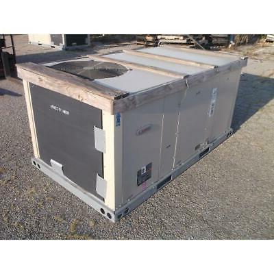 kcb024s4dn1p 2 ton landmark rooftop air conditioner