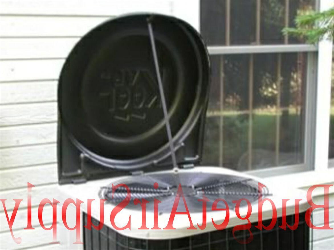 kool kap condenser cover cool cap air