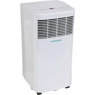 kstap08d portable air conditioner