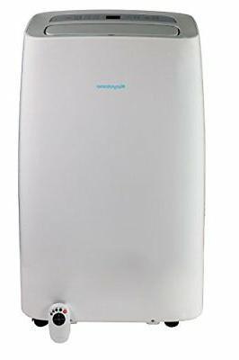 kstap10na portable air conditioner