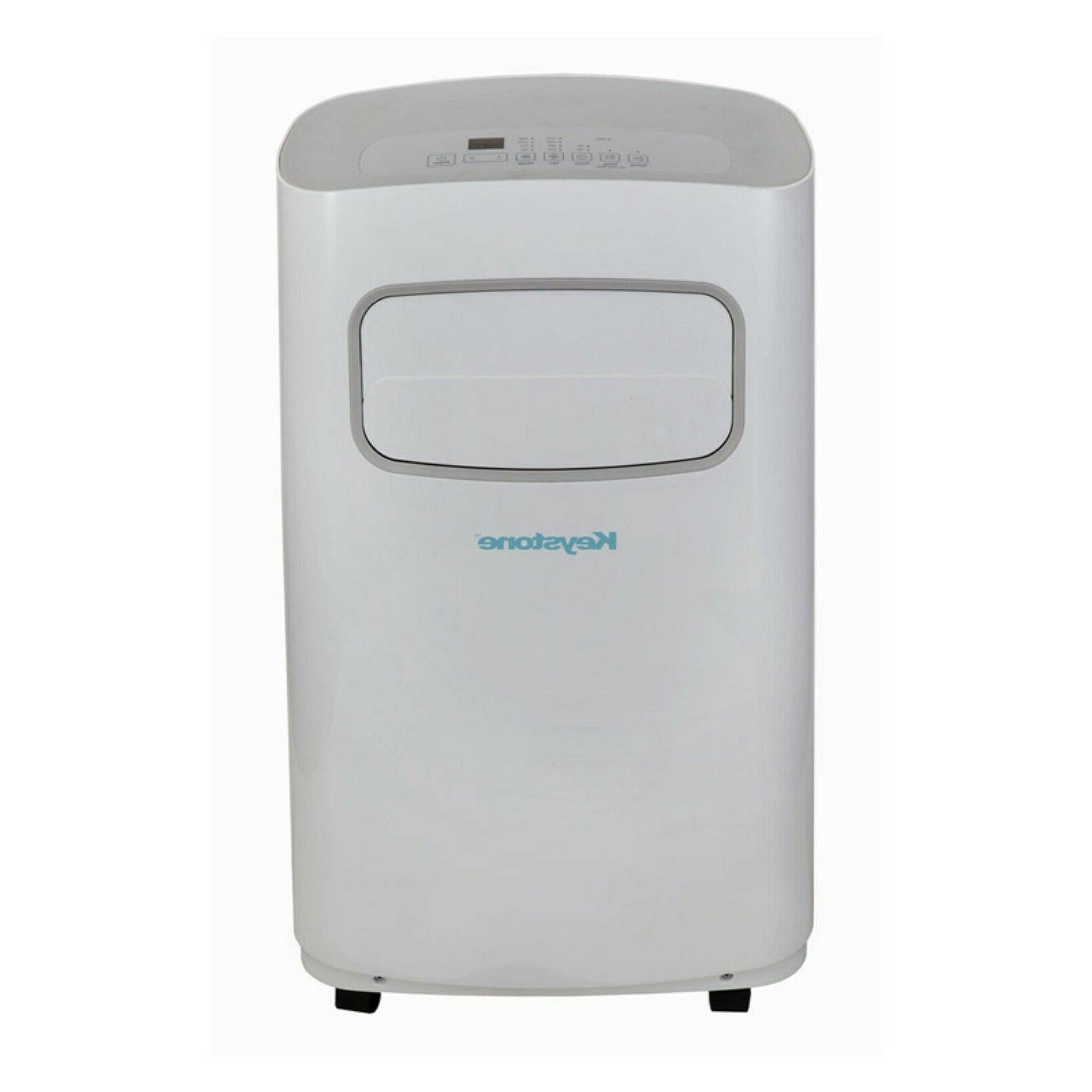 kstap12cg 12000 btu portable air conditioner