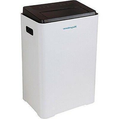 kstap16a 16000 btu portable air