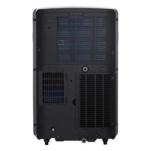 LG LP1217GSR Air Conditioner with Control for